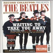 Click here for more info about 'The Beatles - The Beatles - Vol 2: Revolution [1965-1967]'