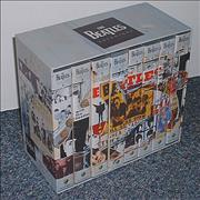 Click here for more info about 'The Beatles - The Beatles Anthology - Italian Edition'