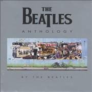 Click here for more info about 'The Beatles - The Beatles Anthology - Sealed'