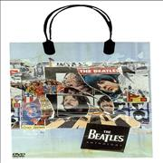 Click here for more info about 'The Beatles - The Beatles Anthology Bag'