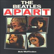 Click here for more info about 'The Beatles - The Beatles Apart'