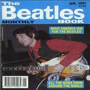 Click here for more info about 'The Beatles - The Beatles Book No. 249'