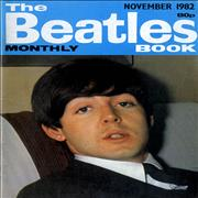 Click here for more info about 'The Beatles - The Beatles Book No. 79'