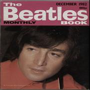 Click here for more info about 'The Beatles - The Beatles Book No. 80'