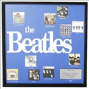 Click here for more info about 'The Beatles - The Beatles Catalog'