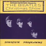 Click here for more info about 'The Beatles Christmas Show'