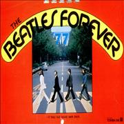 Click here for more info about 'The Beatles - The Beatles Forever '77 - Calendar'