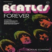 Click here for more info about 'The Beatles Forever'