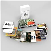 Click here for more info about 'The Beatles In Mono - 180grm Vinyl Box Set'
