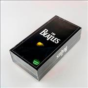 Click here for more info about 'The Beatles [In Stereo] - Sealed'