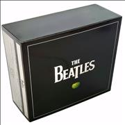 Click here for more info about 'The Beatles - The Beatles In Stereo [16xLP]'