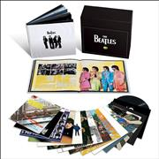 Click here for more info about 'The Beatles In Stereo'
