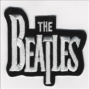 Click here for more info about 'The Beatles - The Beatles Patch'