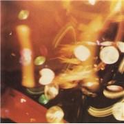 "The Beatles The Beatles Seventh Christmas Record + letter UK 7"" vinyl"