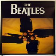 Click here for more info about 'The Beatles - The Beatles'