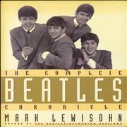 Click here for more info about 'The Beatles - The Complete Beatles Chronicle'