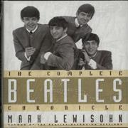 Click here for more info about 'The Complete Beatles Chronicle'