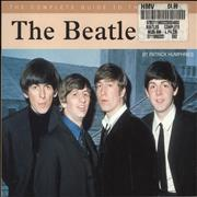 Click here for more info about 'The Beatles - The Complete Guide To The Beatles - Vol. 2'