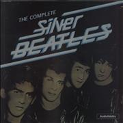 Click here for more info about 'The Beatles - The Complete Silver Beatles'