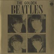 Click here for more info about 'The Golden Beatles'