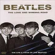 Click here for more info about 'The Beatles - The Long And Winding Road'
