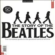 Click here for more info about 'The Beatles - The Story Of The Beatles [Fourth Edition]'