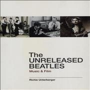 Click here for more info about 'The Beatles - The Unreleased Beatles'