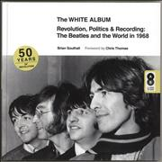 Click here for more info about 'The Beatles - The White Album'