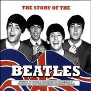 Click here for more info about 'The Beatles - Treasures Of The Beatles'