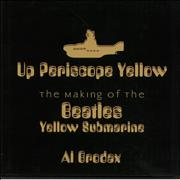 Click here for more info about 'Up Periscope Yellow: The Making Of Yellow Submarine'
