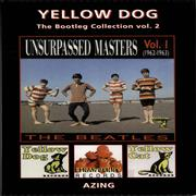 Click here for more info about 'Yellow Dog - The Bootleg Collection Vol. 2 - Autographed'