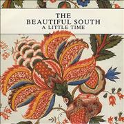 Click here for more info about 'The Beautiful South - A Little Time'
