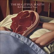 Click here for more info about 'The Beautiful South - Bell Bottomed Tear + Postcards'