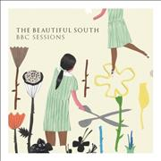 Click here for more info about 'The Beautiful South - The BBC Sessions'