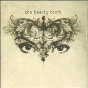Click here for more info about 'The Beauty Room - The Beauty Room'