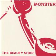 Click here for more info about 'The Beauty Shop - Monster'