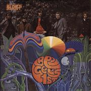 Click here for more info about 'The Bee Gees - Bee Gees' 1st - VG'