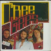 Click here for more info about 'The Bee Gees - Love Collection'