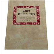 Click here for more info about 'The Bee Gees - Tales From The Brothers Gibb - A History In Song 1967-1990'