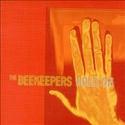 Click here for more info about 'The Beekeepers - Hold On'