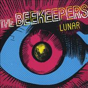 Click here for more info about 'The Beekeepers - Lunar'