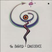 Click here for more info about 'The Beloved - Conscience'