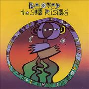 Click here for more info about 'The Beloved - The Sun Rising'