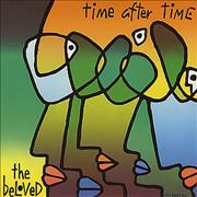 Click here for more info about 'The Beloved - Time After Time'