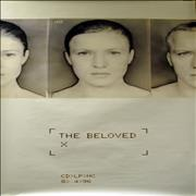 Click here for more info about 'The Beloved - X'