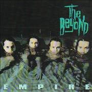 Click here for more info about 'The Beyond - Empire'