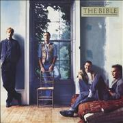 Click here for more info about 'The Bible - The Bible + 12