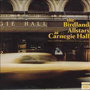 Click here for more info about 'The Birdland Allstars - At Carnegie Hall'