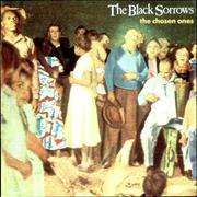 Click here for more info about 'The Black Sorrows - The Chosen Ones'
