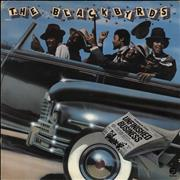 Click here for more info about 'The Blackbyrds - Unfinished Business'